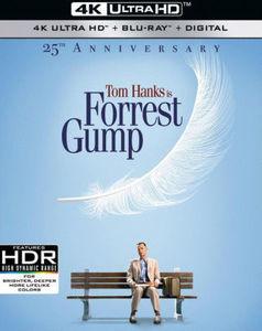 Forrest Gump (25th Anniversary)