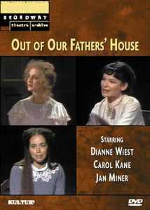 Out of Our Fathers' House