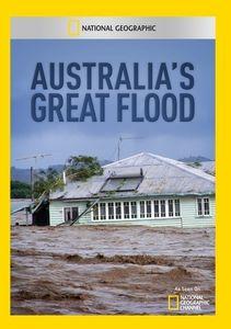 Australias Great Flood