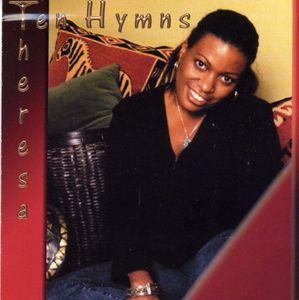 Ten Hymns