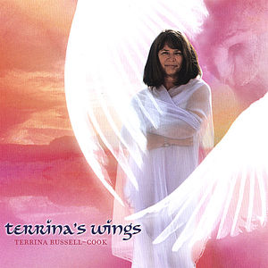 Terrina's Wings