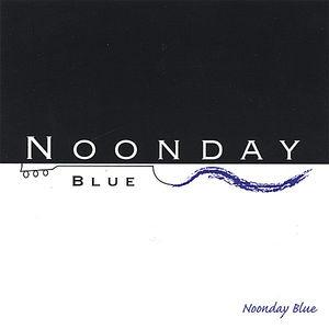 Noonday Blue