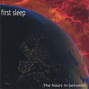 Hours in Between