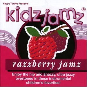 Razzberry Jamz
