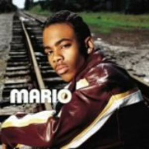 Mario [Import]