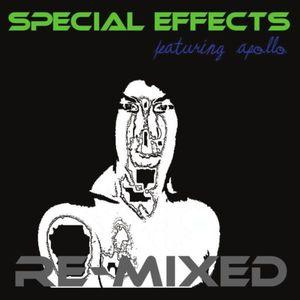 Re-Mixed