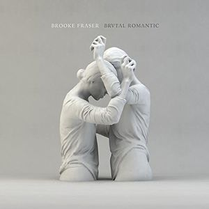 Brutal Romantic [Import]
