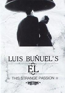 El (this Strange Passion)