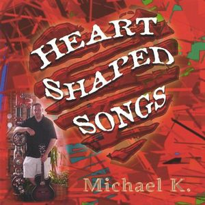 Heart Shaped Songs
