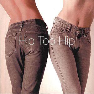 Hip Too Hip