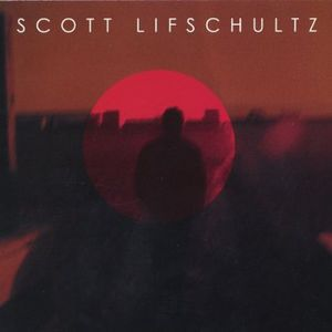 Scott Lifschultz