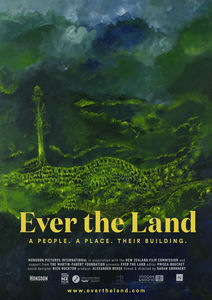 Ever the Land