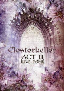Live Act III