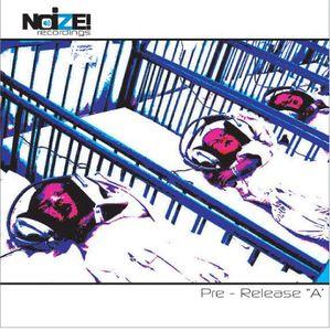 Pre-Release a