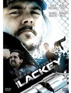The Lackey