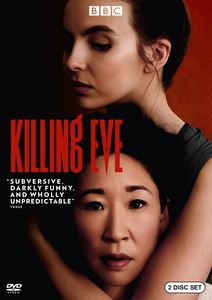 Killing Eve: Season One
