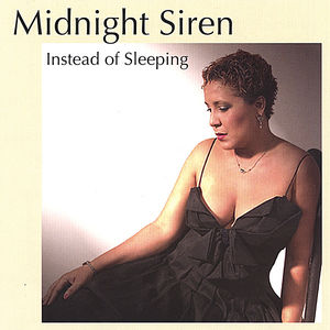 Instead of Sleeping