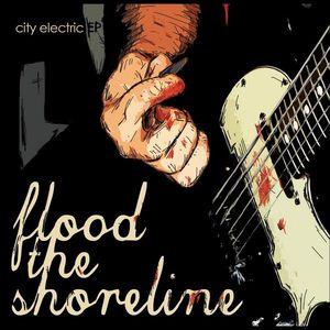 City Electric EP