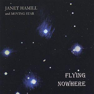 Flying Nowhere
