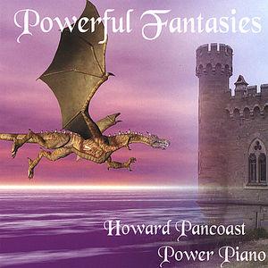 Powerful Fantasies