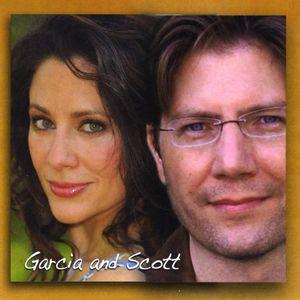 Garcia & Scott