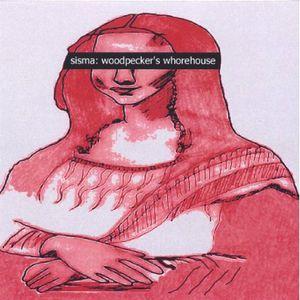 Woodpecker's Whorehouse