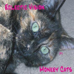 Monkey Cats