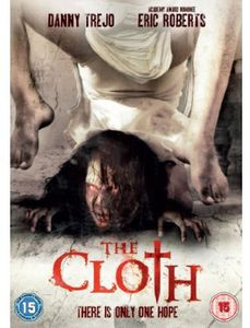Cloth [Import]