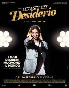 Le Leggi Del Desiderio (Original Soundtrack) [Import]