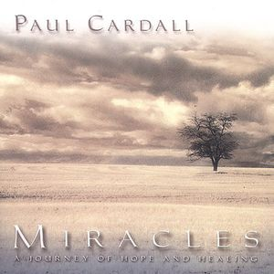 Miracles: Journey of Hope & Healing