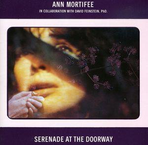 Serenade at the Doorway