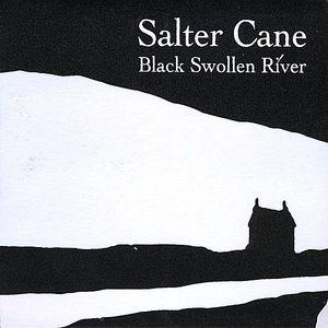 Black Swollen River