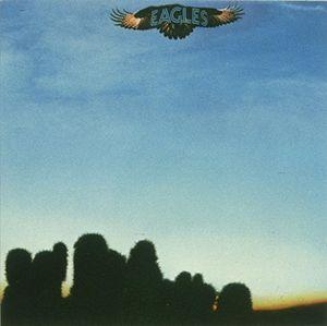Eagles [Import]