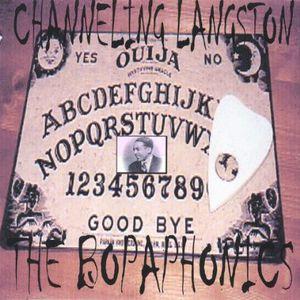 Channeling Langston