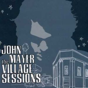 The Village Sessions [Import]