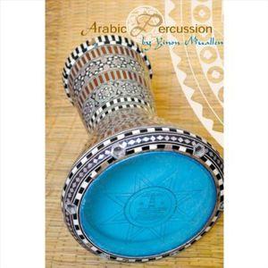 Arabic Percussion