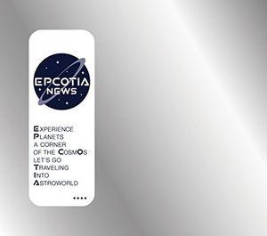 Epcotia [Import]