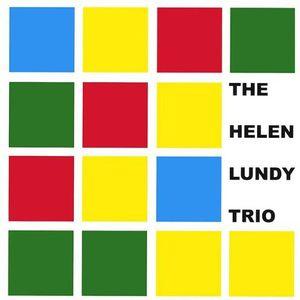 Helen Lundy Trio