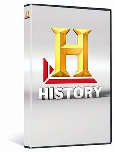In Search of History: Seven Wonders of the World