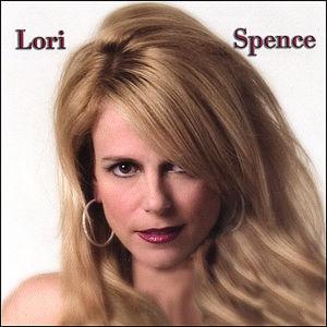 Lori Spence