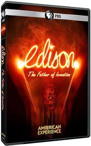 American Experience: Edison