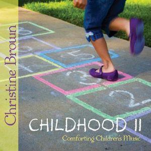 Childhood II
