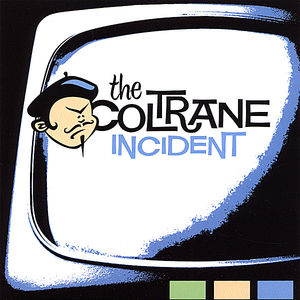 Coltrane Incident
