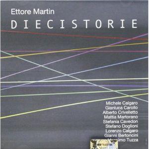 Diecistorie [Import]