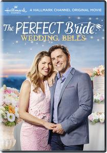 The Perfect Bride: Wedding Bells