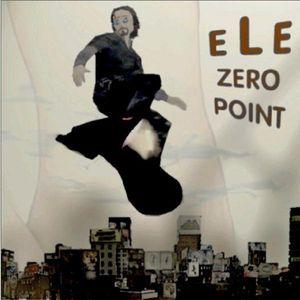 E L E Zero Point