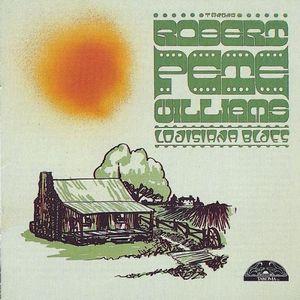Louisiana Blues [Import]