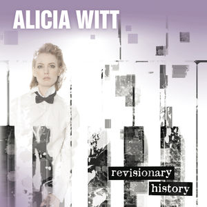 Revisionary History [Explicit Content]