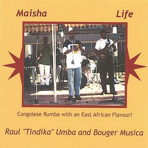 Maisha (Life)