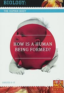 Biology of the Human Body: How Is a Human-Being
